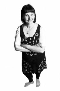Anna Hellqvist 12H17172