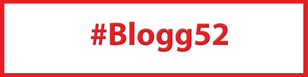 Blogg52avlång