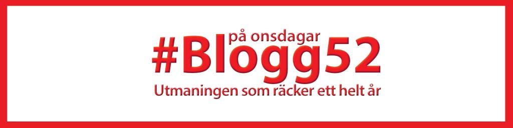 Blogg52avlång20x5