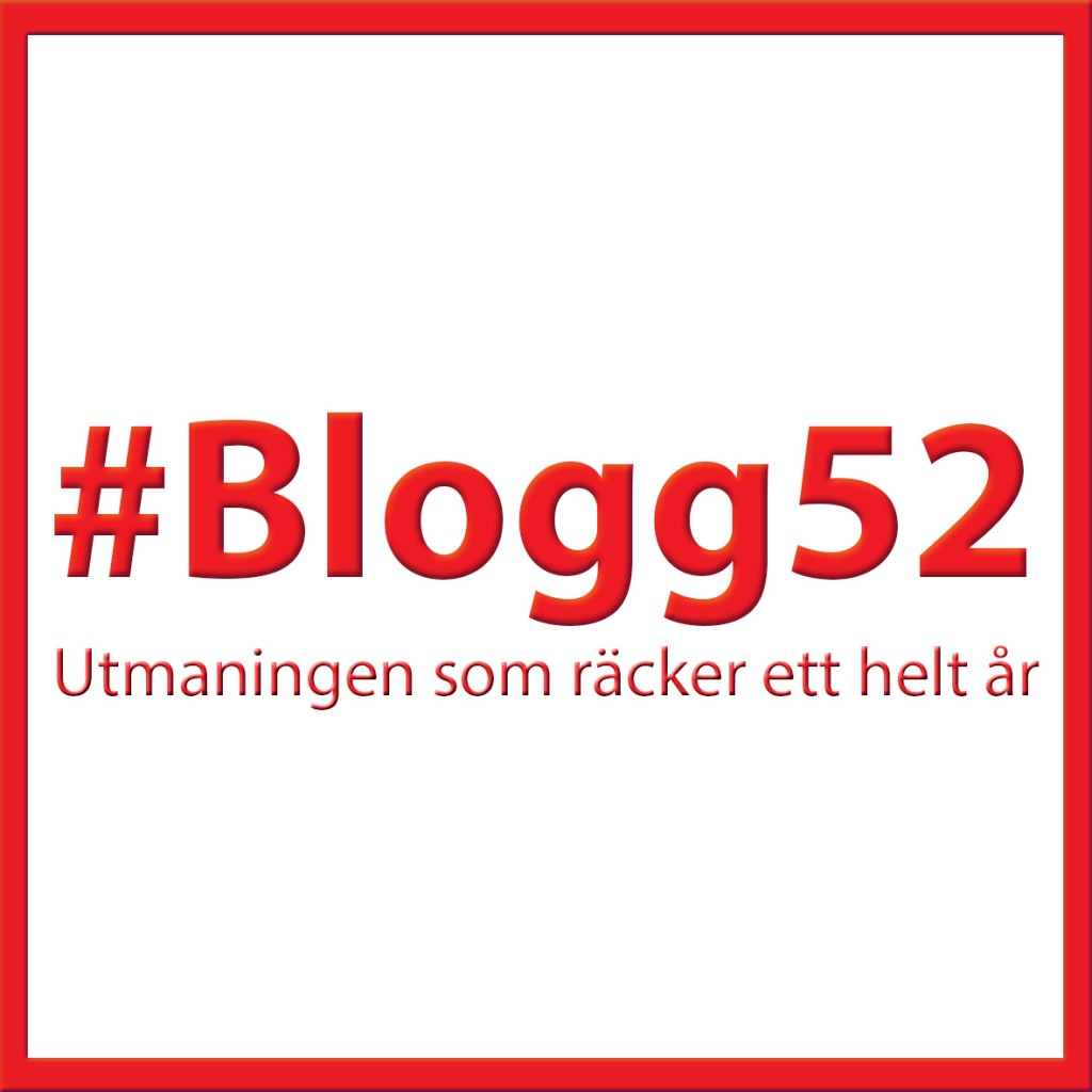 blogg52