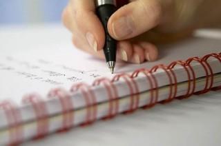 skriva_penna