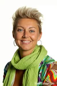 Anna Helgesson gästbloggare