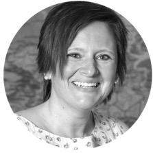 Annika Vallgren gästbloggar